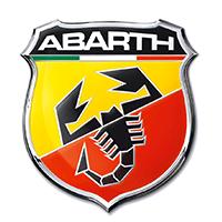 Logo - Abarth