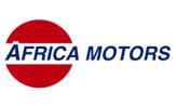 Logo - Africa-Motos