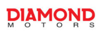 Logo - Diamond-Motors