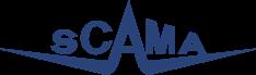 Logo - Scamma