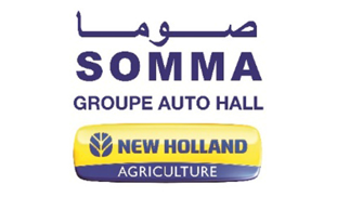 Logo - Somma-Groupe