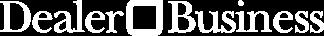 Logo - DMS - Dealer Business