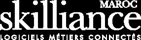 Logo Skilliance Maroc